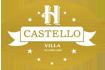 Villa Castello – Kluczbork